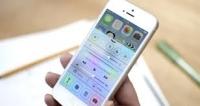 Apple tung ra iOS 7 Beta 5 với chỉnh sửa về giao diện