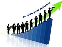 Chi nhánh GAMMA TP.HCM tuyển dụng Nhân viên phát triển đối tác