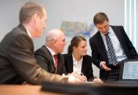 Chi nhánh GAMMA TP.HCM tuyển dụng Kỹ sư bán hàng (Sales engineer)