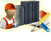 Chi nhánh GAMMA TP.HCM tuyển dụng Nhân viên kỹ thuật (Kỹ sư ME) / Thực tập sinh kỹ thuật điện